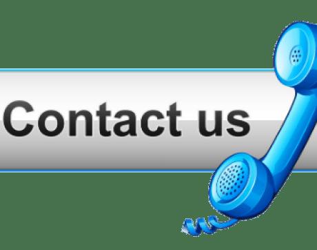 QG_Contact