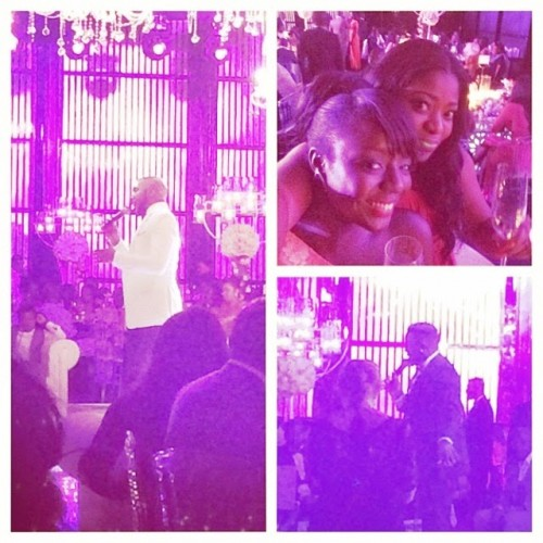 111 500x500 Check Out More Photos From Tiwa And Teebillz Dubai Wedding (Photos)