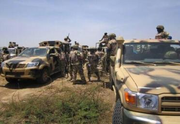 troops ready for boko haram2