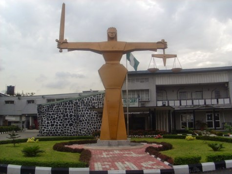He Can't Divorce Me, We Made Love This Morning – Wife Tells Court