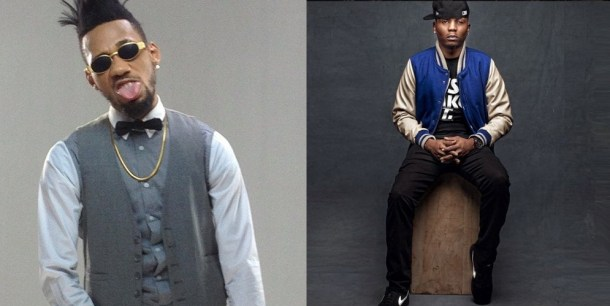 phyno vs Reminisce 700x351 Your View!!! Phyno Or Reminisce? Who Do You Prefer?