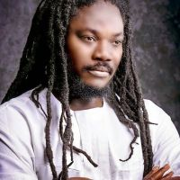 """Na Ogun Go Kill All Of You"" – Daddy Showkey Attacks EFCC Over Naira Maley Court Case (Watch Video)"