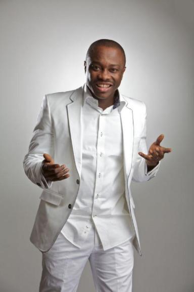 Julius pics NL Ignore My Size, I Have A Dig D*ck, Comedian Julius Agwu Says