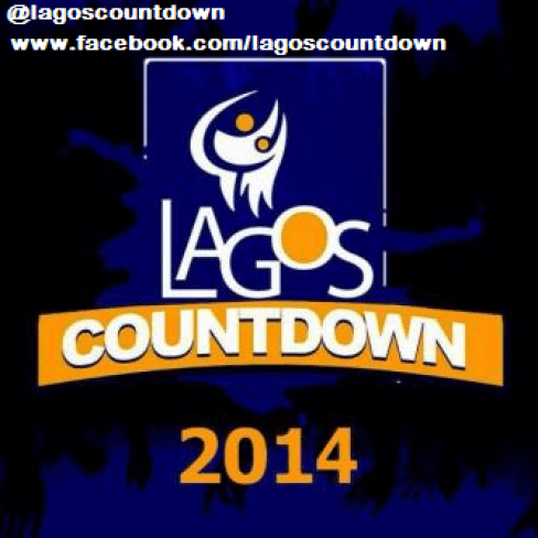 2faceOmawumiBankyW Olamide – Arise Lagos Countdown 2014 Theme Song [Music] 2face,Omawumi,BankyW & Olamide – Arise (Lagos Countdown 2014 Theme Song)