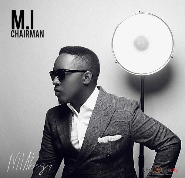 M.I CHAIRMAN NL 700x674 M.I Abaga Criticizes Saeon For Beefing Wizkid, Says Business is Business!