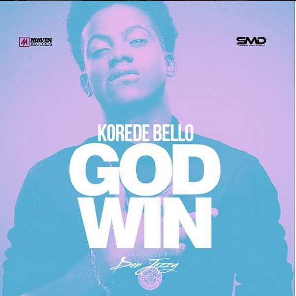 Korede-Bello-600x600