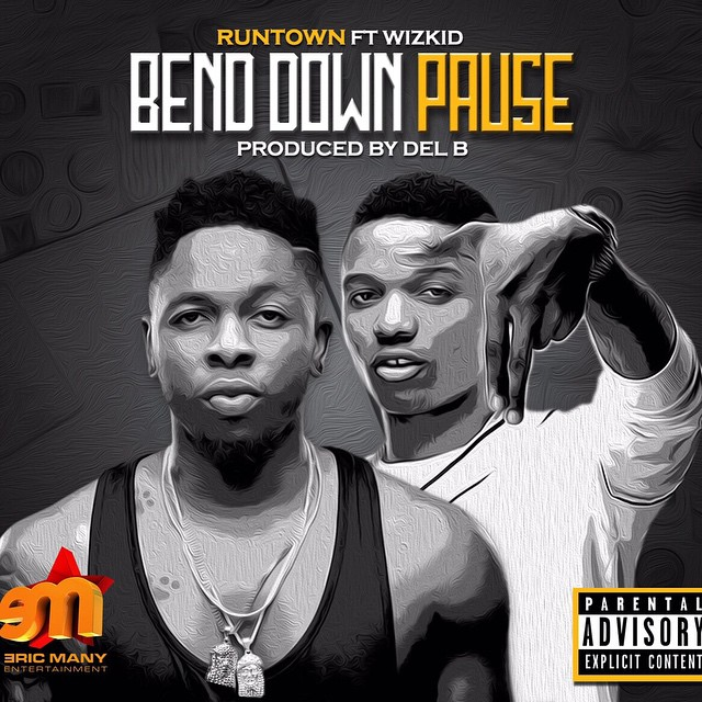 Runtown-Wizkid-Bend-Down-Pause-Naijaloaded
