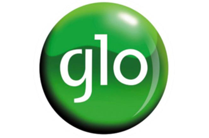 glo_logo_1