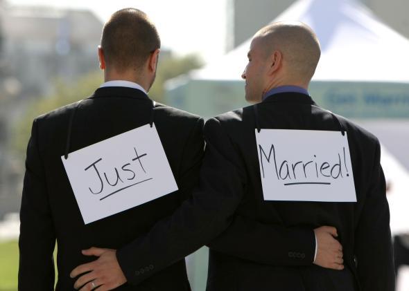 marriage_ha