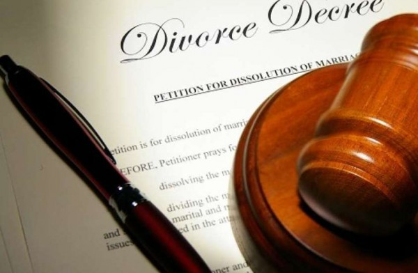 Divorce-Papers-NL