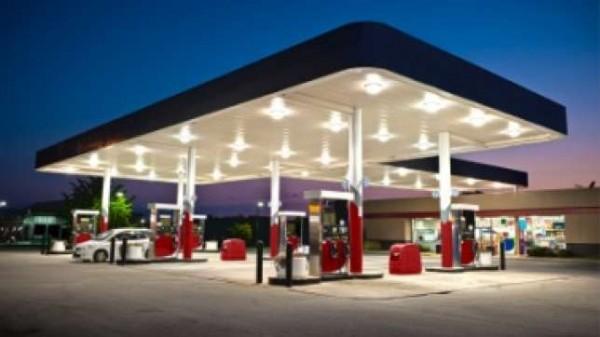 filling-station-NL