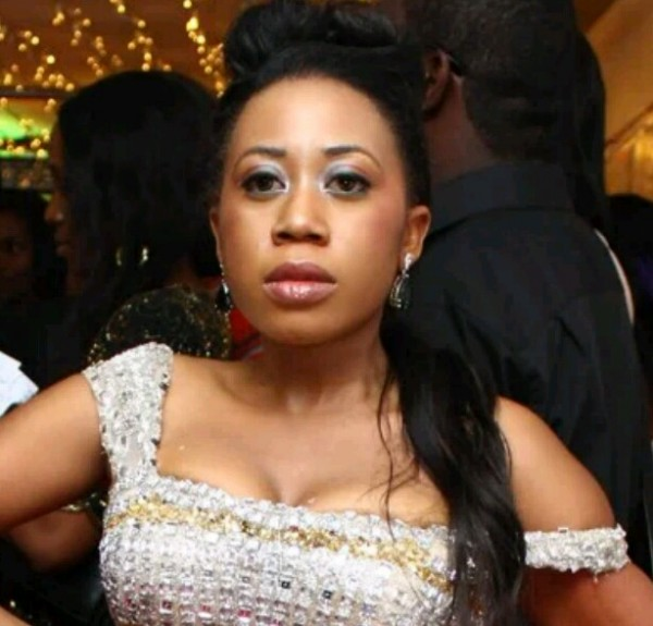 Do You Agree? Marrying Or Dating Someone Because They Are Rich Is Same As Prostitution – Moyo Lawal