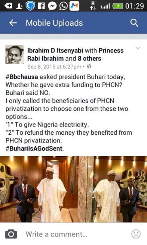 buhari_BBC