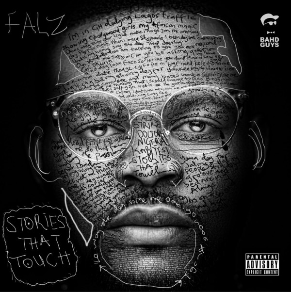 Falz-Stories-That-Touch-Album-Cover-1020x10241