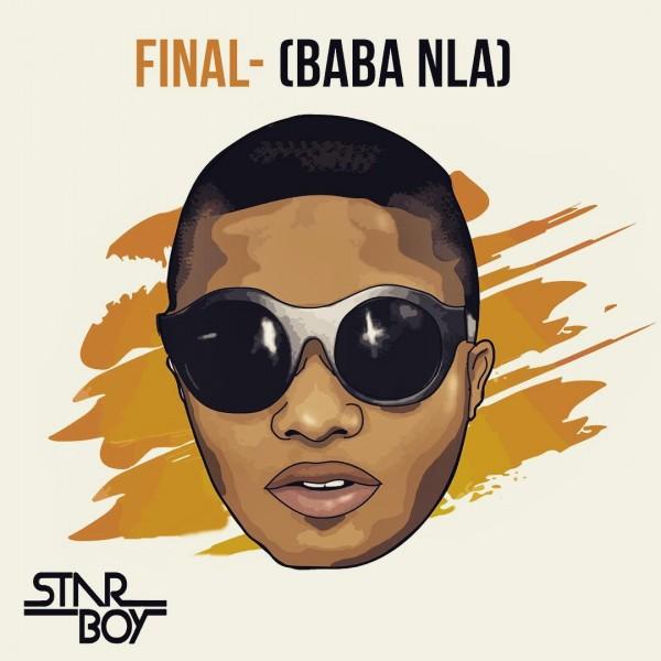 Final Baba Nla