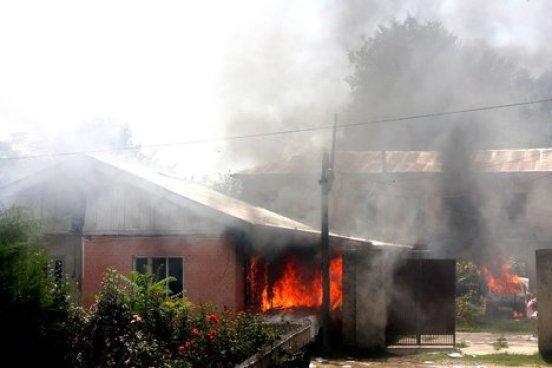 burnt_houses