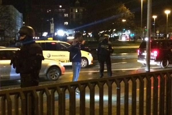 hanover-police