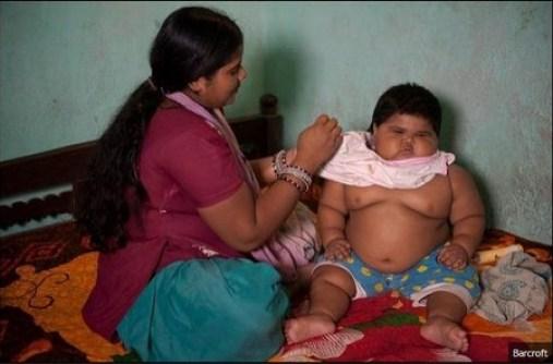 baby india2
