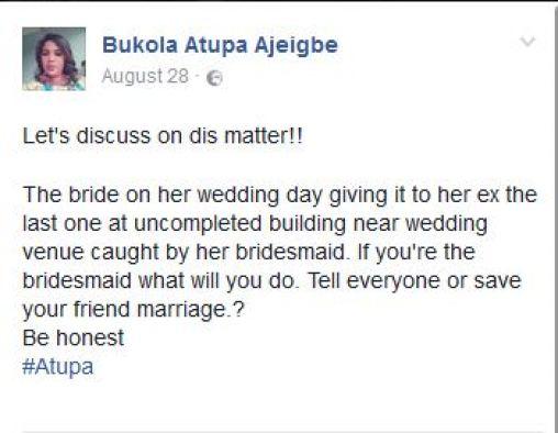 bride back2