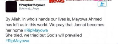 mayowa_news