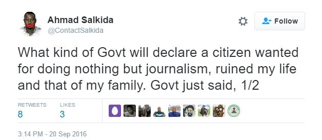 journalist2