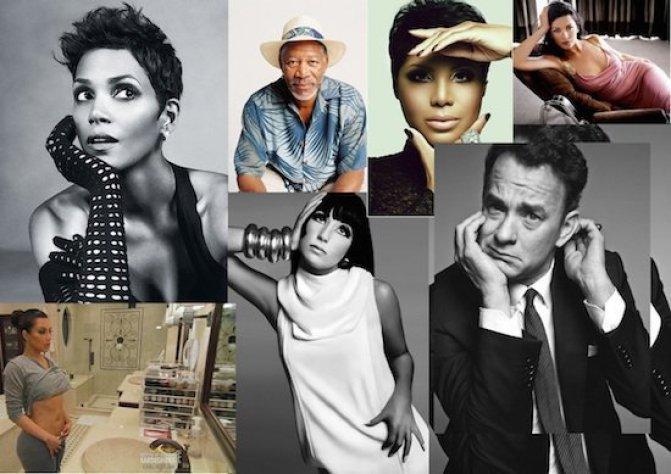 celebrities-with-chronic-disease