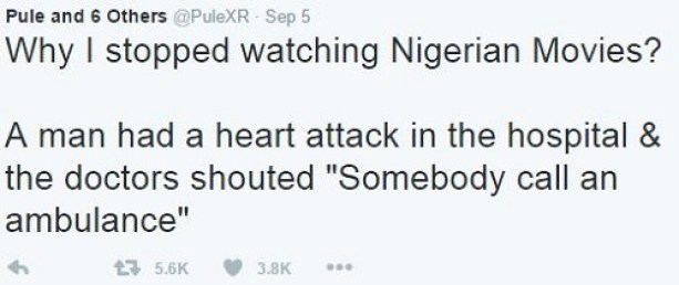 nigerian-movies