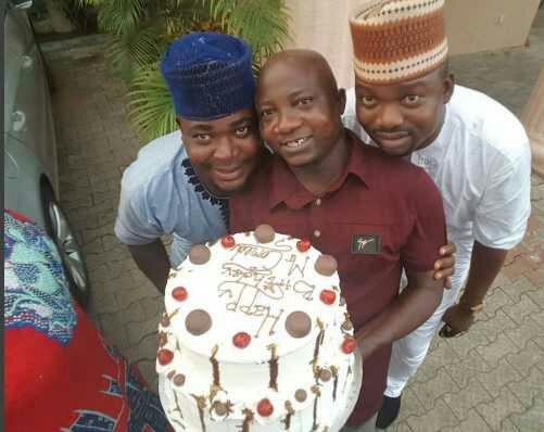 sanyeri_birthday_5