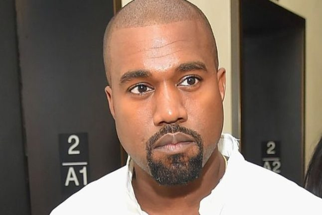 We Are Taking 'Sunday's Services' Globally; As Kanye West Plans Tour In Africa (Read Full Details) 2