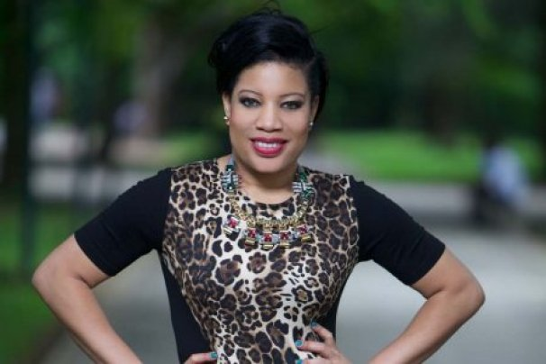 Image result for Monalisa Chinda Narrates How Her Daughter Abandoned Her On Seeing Tiwa Savage
