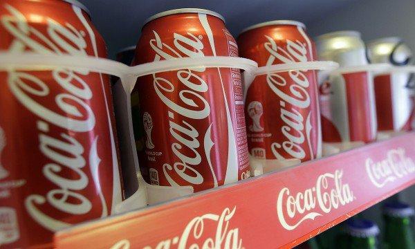 coke e1455918194138 - Huge!! Coca-cola Nigeria Okays $600m For Expansion (Details)