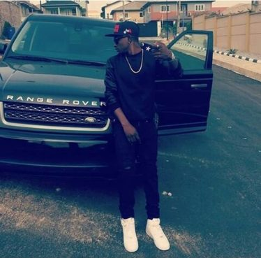 Image result for lil kesh new car