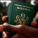 JUST IN: Federal Government Deports Seven Koreans For Life