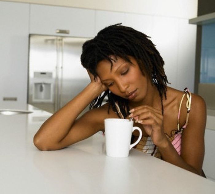 Single-black-woman.jpg