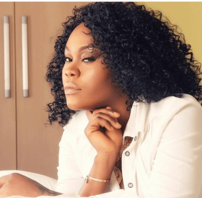 [Ent] Top 10 Richest Female Actress In Nigeria 2017 And Their Net Worth (Photos) Daniel Okeke white