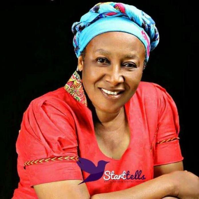 [Ent] Top 10 Richest Female Actress In Nigeria 2017 And Their Net Worth (Photos) Patience