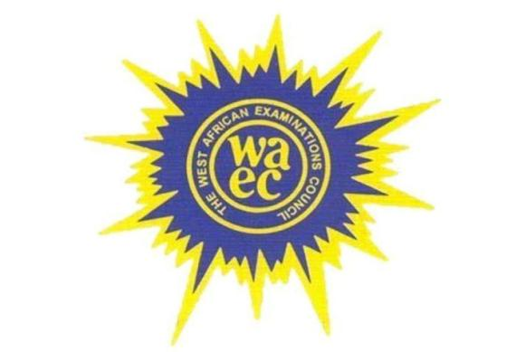(WAEC) May/June 2017 Release Date