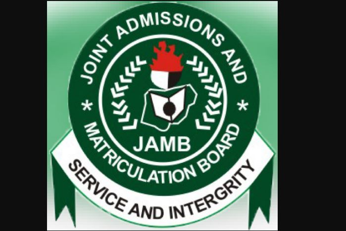 JAMB 1 - Deadline For Re-Uploading Of O'Level Results To JAMB Portal (Read Details)