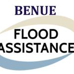 Benue Flood: Nigerian Lawyer Calls Out NEMA Official For Saying He's Currently On Sallah Break And Can't Receive Official Calls