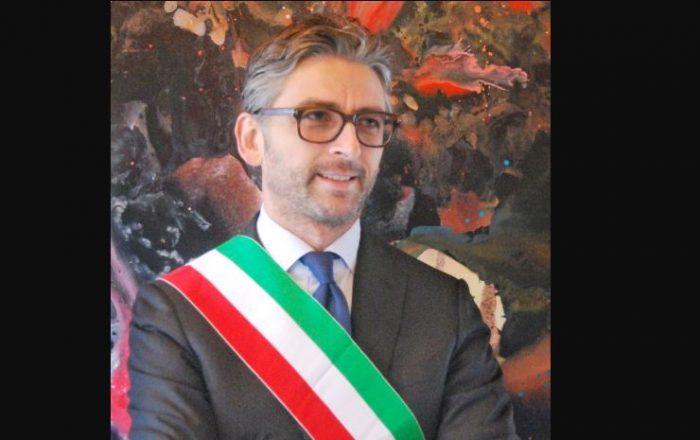 Edoardo Mazza 700x440 - Italian Mayor Arrested For Corruption