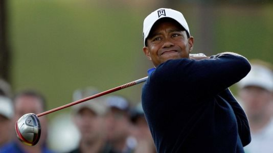 tiger woods - 'I May Not Play Golf Again'- Tiger Woods Sadly Reveals