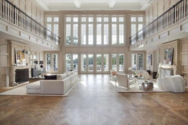 yonce6 768x512 - Beyonce & Jay Z Buy A New House In Hamptons, Worth A Huge Money (See Photos)
