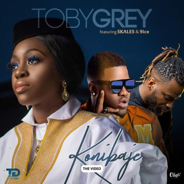 9ice skales toby grey