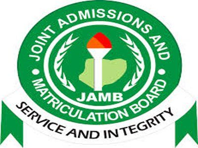 JUST IN!!! JAMB Announces Admission Offer To 200,000 UTME Candidates