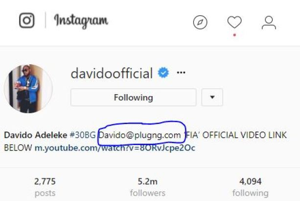 """Wizkid Throws Shade At Davido In New Song  With Tekno Tittled """"Mama"""""""