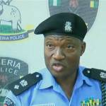 """We Are The Best In Africa"" >>> Nigeria Police Reject World Security RRankin As The Worst In The World"