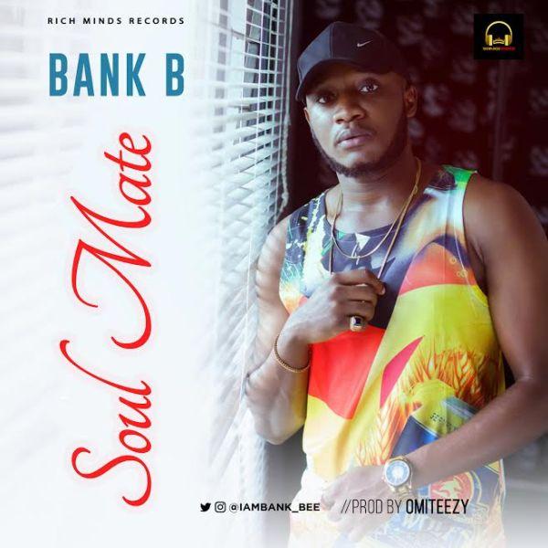 bank b