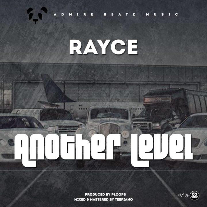 rayce
