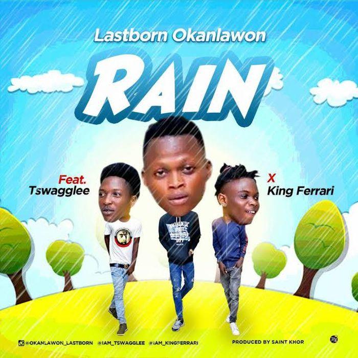 tswag lee lastborn okanlawon king ferrari