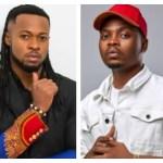 top 10 RICHEST musicians in Nigeria 2018